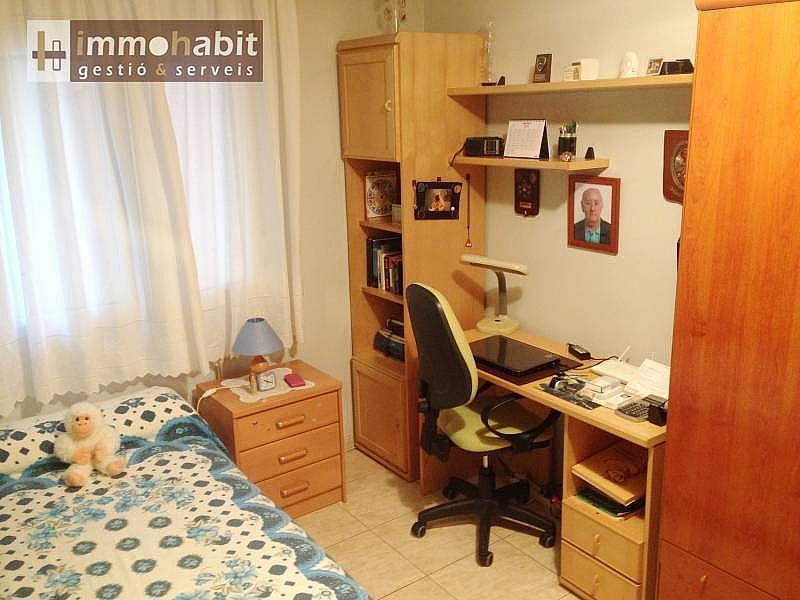 Foto - Apartamento en venta en calle Avenida Madrid, Lleida - 189956906