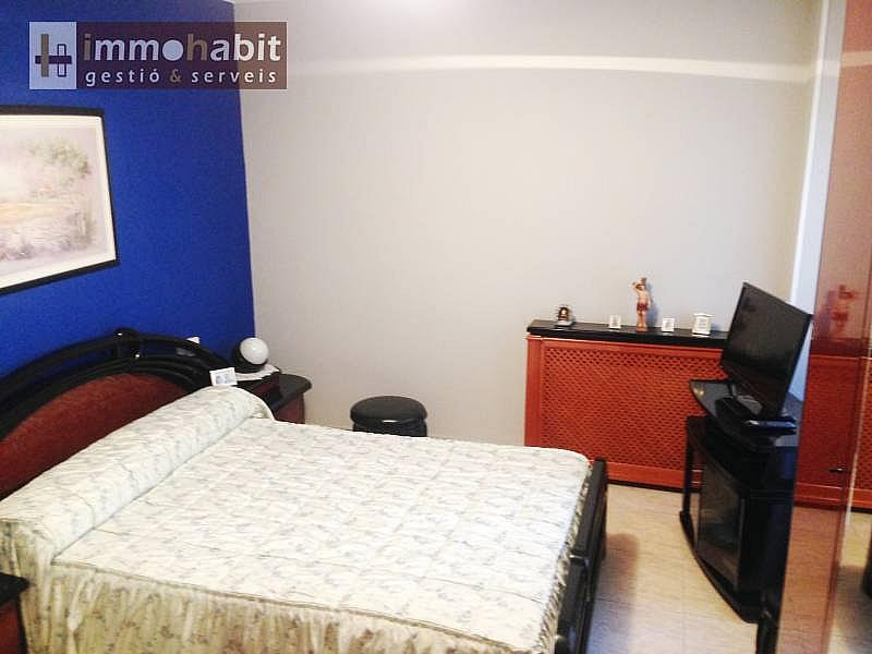 Foto - Apartamento en venta en calle Avenida Madrid, Lleida - 189956909