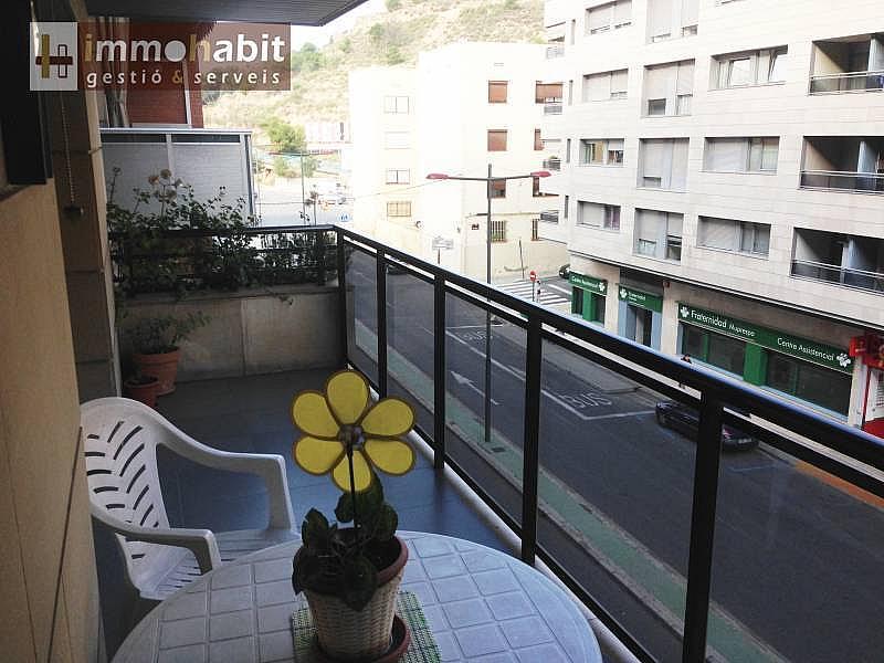 Foto - Apartamento en venta en calle Avenida Madrid, Lleida - 189956912