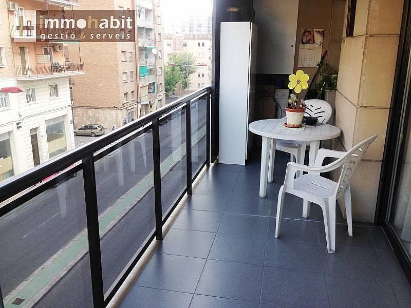 Foto - Apartamento en venta en calle Avenida Madrid, Lleida - 189956915