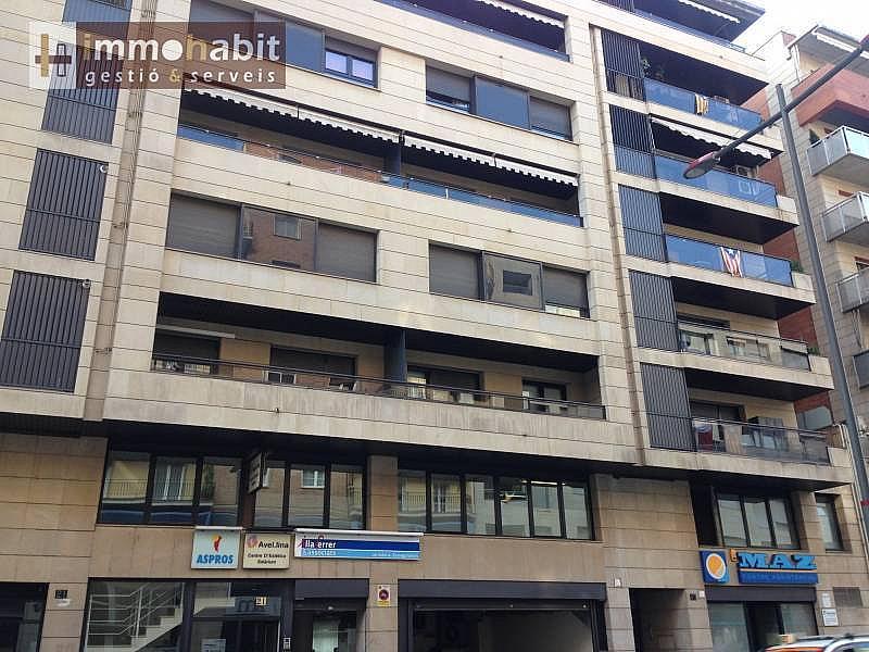 Foto - Apartamento en venta en calle Avenida Madrid, Lleida - 189956918
