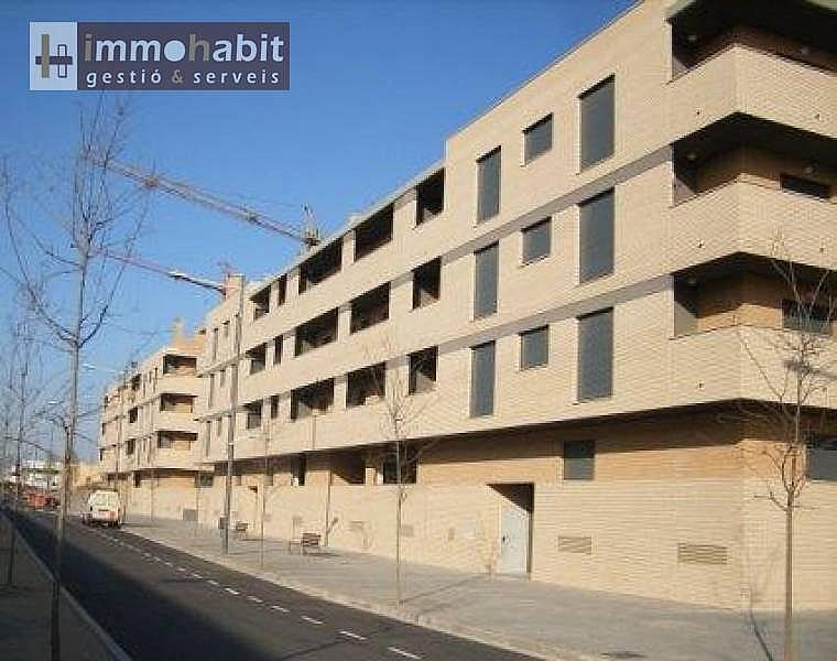 Foto - Apartamento en venta en calle Antoni Guix i Ribelles, Els Magraners en Lleida - 189956132