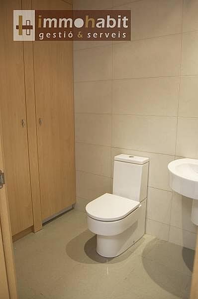 Foto - Oficina en alquiler en calle Ferran, Rambla Ferran - Estació en Lleida - 200801631