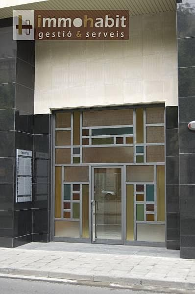 Foto - Oficina en alquiler en calle Ferran, Rambla Ferran - Estació en Lleida - 200801697