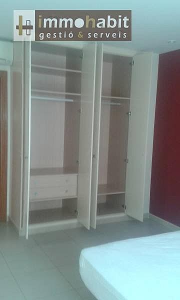Foto - Dúplex en alquiler en calle La Paloma, Instituts - Templers en Lleida - 210360798