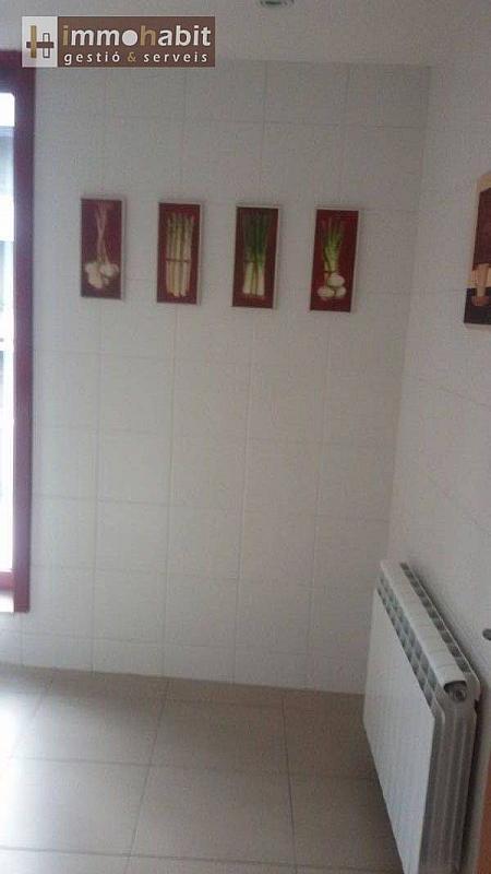 Foto - Dúplex en alquiler en calle Paloma, Lleida - 237336765
