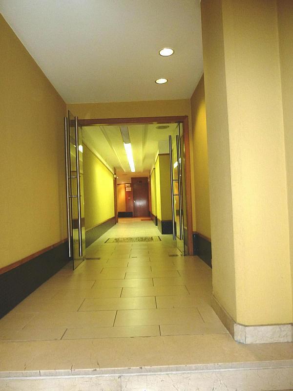 Oficina en alquiler en calle Enrique Dequidt Hevia, Ensanche en Coruña (A) - 358864695