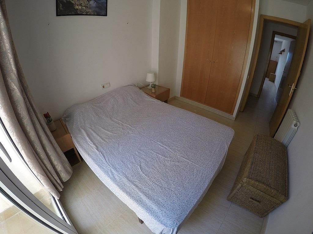 Piso en alquiler de temporada en calle Bobila, Bobila en Sitges - 282434941