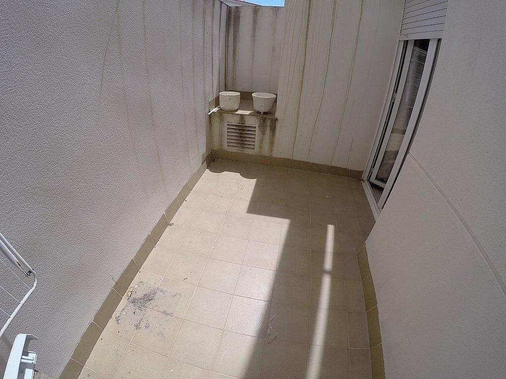 Piso en alquiler de temporada en calle Bobila, Bobila en Sitges - 282434943