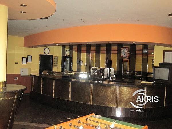 Local - Local comercial en alquiler en Mocejón - 389649811