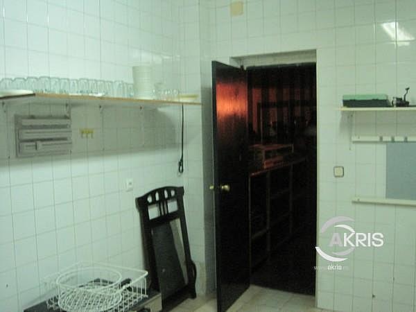 Local - Local comercial en alquiler en Mocejón - 389649820
