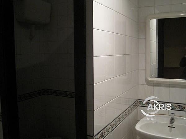Local - Local comercial en alquiler en Mocejón - 389649823