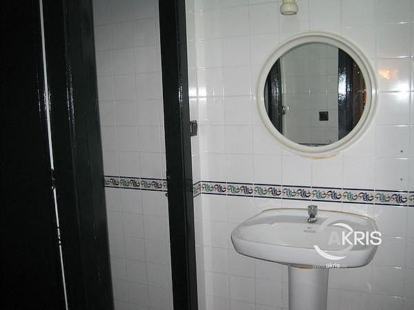 Local - Local comercial en alquiler en Mocejón - 389649832