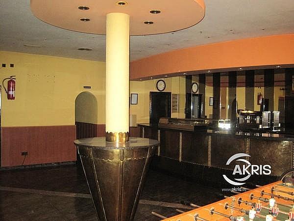 Local - Local comercial en alquiler en Mocejón - 389649841