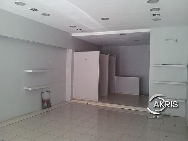 Local - Local comercial en alquiler en Santa Teresa en Toledo - 395369901