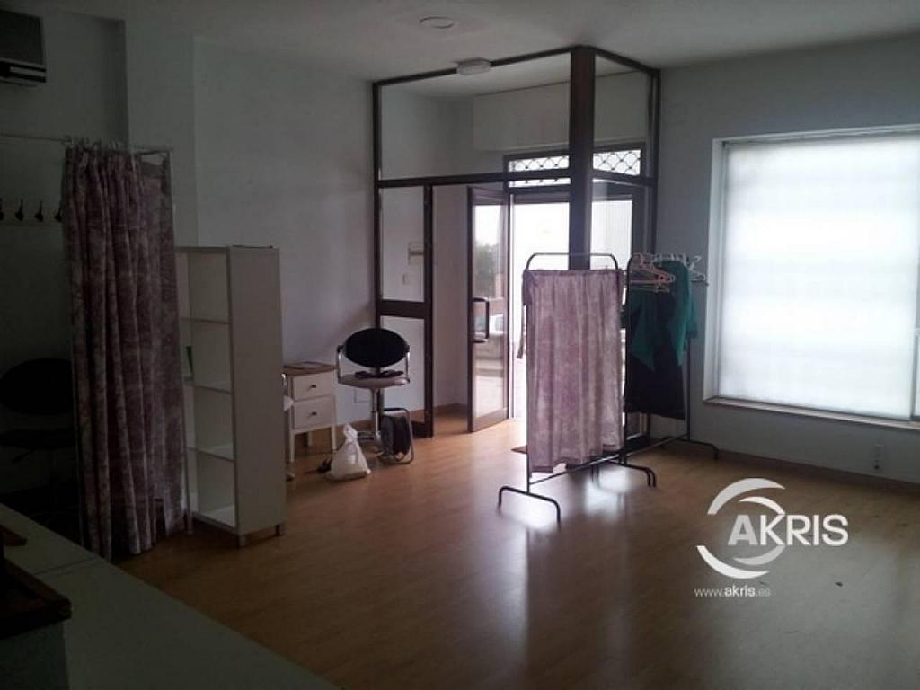 Local - Local comercial en alquiler en Palomarejos en Toledo - 389649763