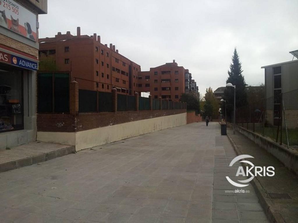 Local - Local comercial en alquiler en Palomarejos en Toledo - 389649766