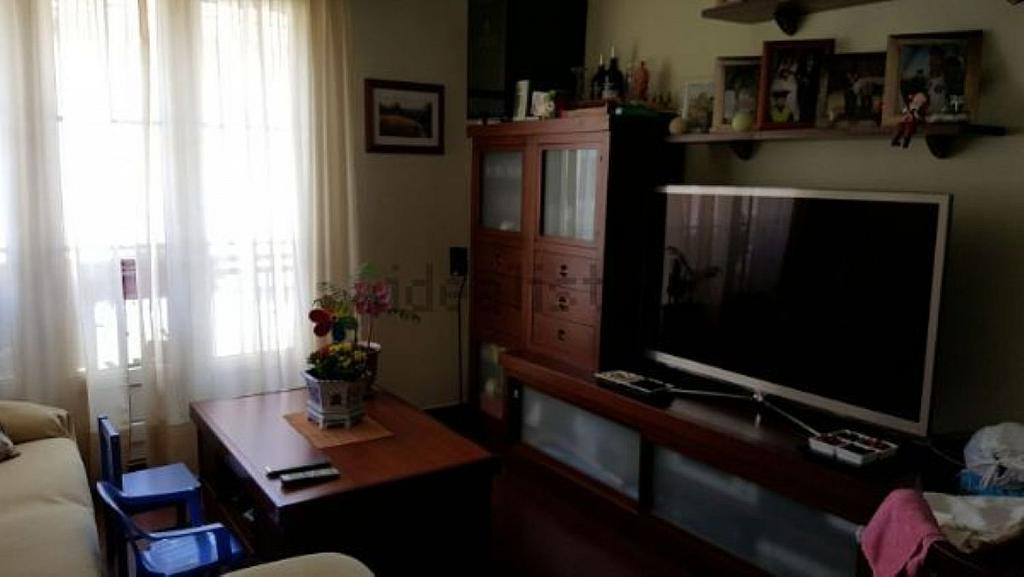 Piso en alquiler en Alpedrete - 359276201