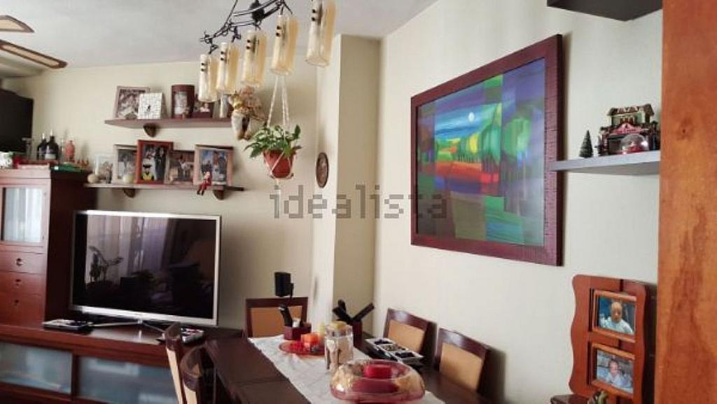 Piso en alquiler en Alpedrete - 359276216