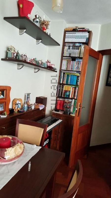 Piso en alquiler en Alpedrete - 359276267