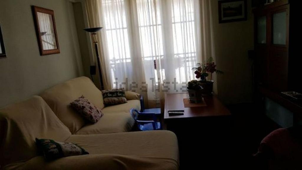 Piso en alquiler en Alpedrete - 359276270