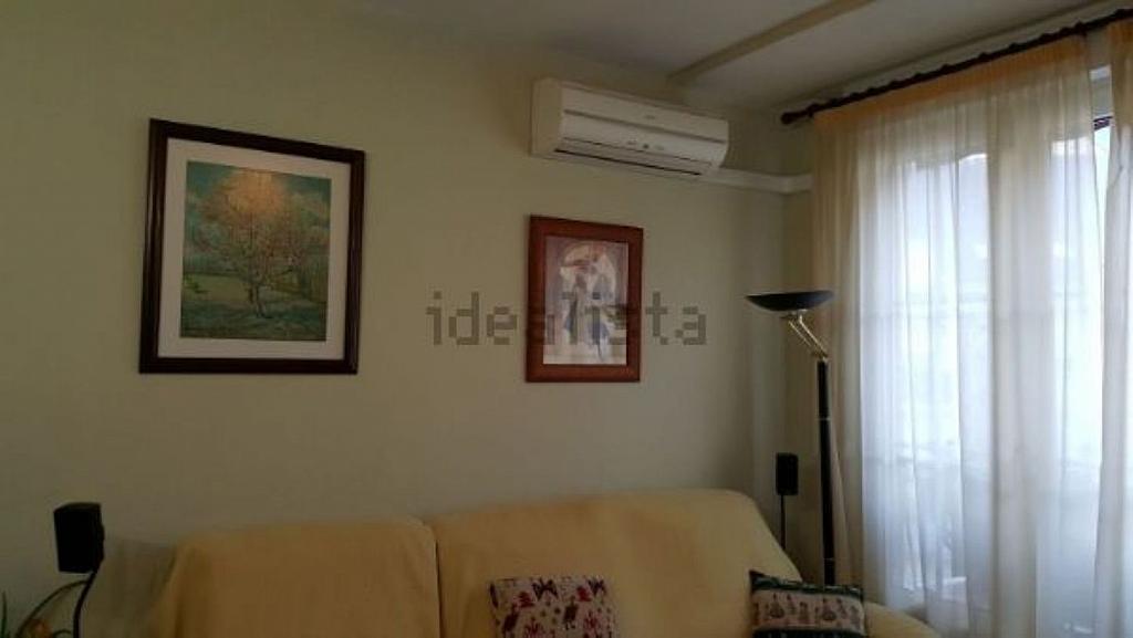 Piso en alquiler en Alpedrete - 359276273