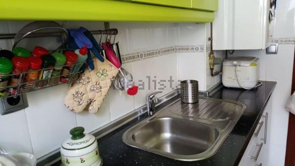 Piso en alquiler en Alpedrete - 359276279