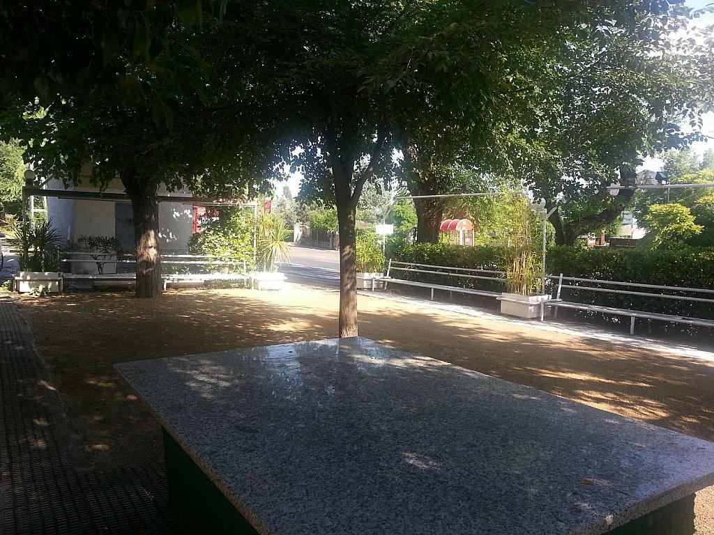 Local comercial en alquiler en Alpedrete - 359277479