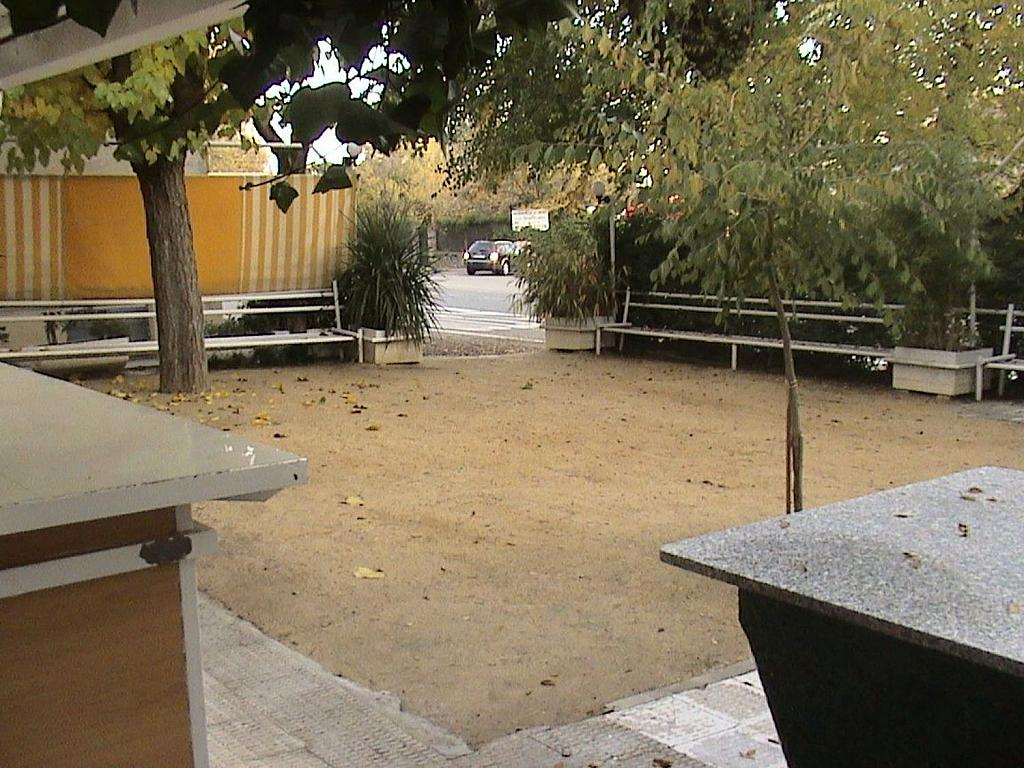 Local comercial en alquiler en Alpedrete - 359277488