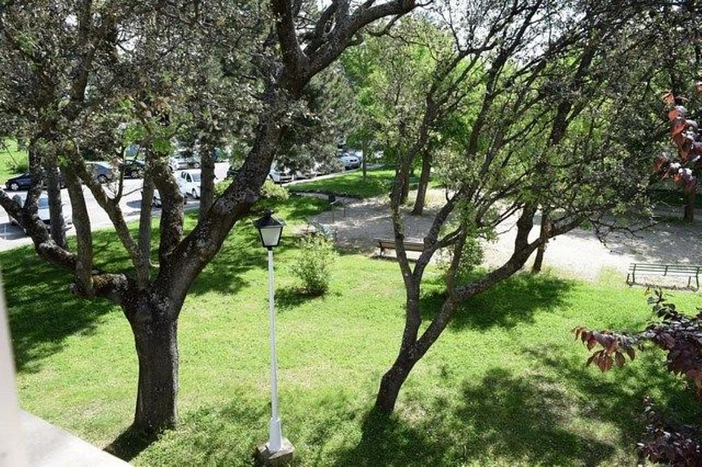 Piso en alquiler en calle De Las Rocas, Alpedrete - 323061942