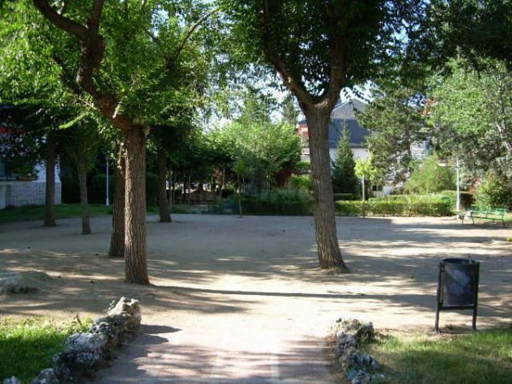Piso en alquiler en calle De Las Rocas, Alpedrete - 323061954