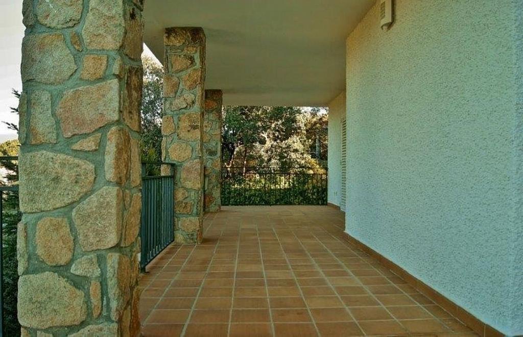 Casa en alquiler en Alpedrete - 359269466