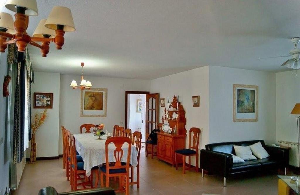 Casa en alquiler en Alpedrete - 359269472