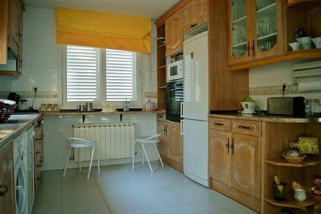 Casa en alquiler en Alpedrete - 359269484
