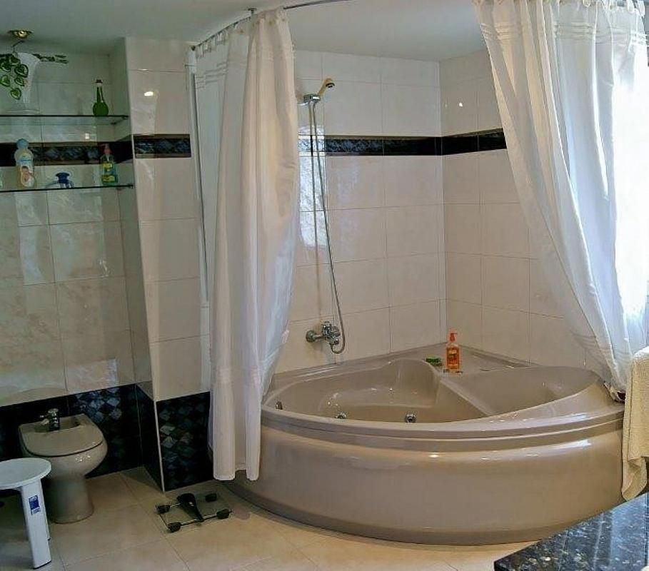 Casa en alquiler en Alpedrete - 359269487