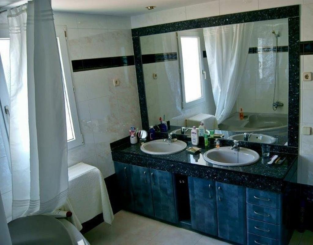Casa en alquiler en Alpedrete - 359269490