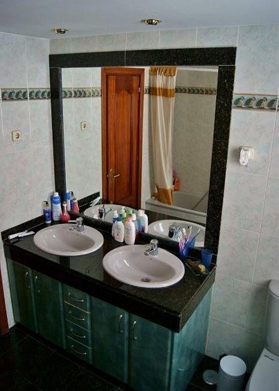 Casa en alquiler en Alpedrete - 359269493