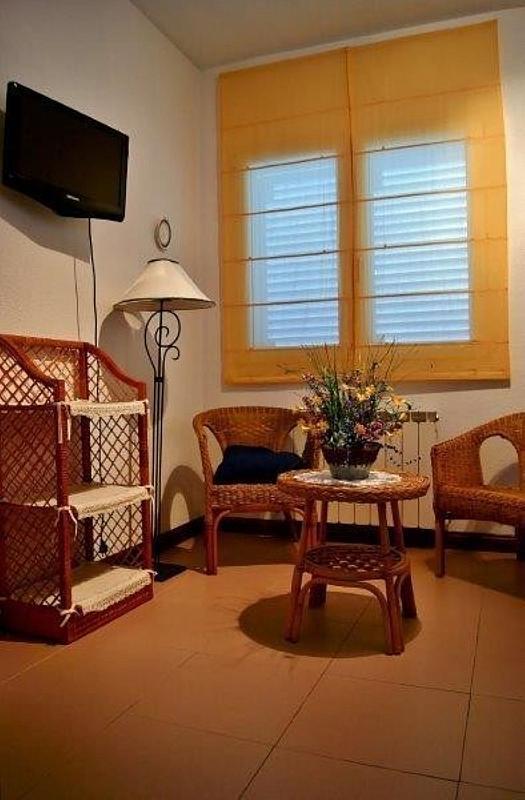 Casa en alquiler en Alpedrete - 359269499