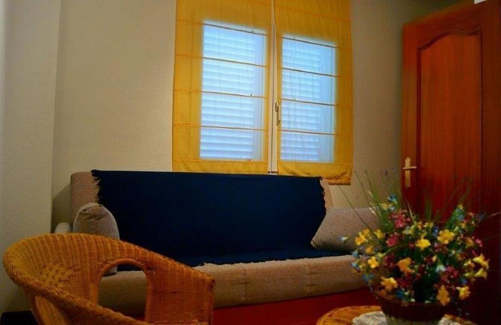 Casa en alquiler en Alpedrete - 359269502