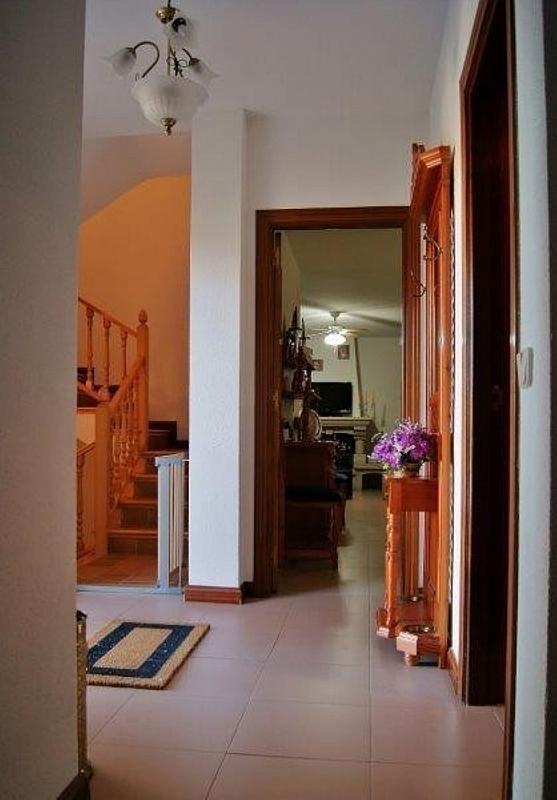 Casa en alquiler en Alpedrete - 359269505