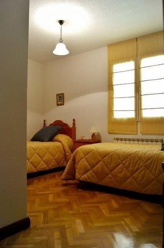 Casa en alquiler en Alpedrete - 359269511