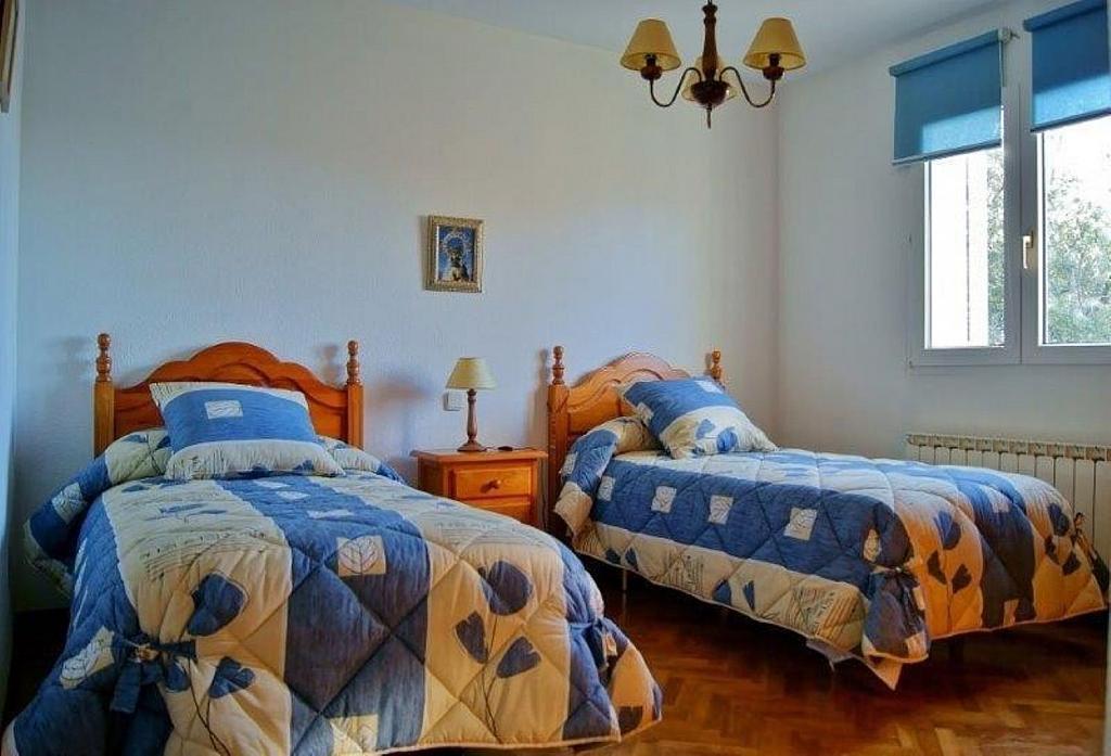 Casa en alquiler en Alpedrete - 359269514