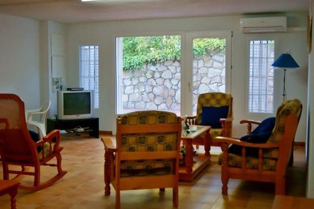 Casa en alquiler en Alpedrete - 359269517