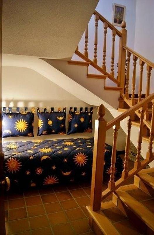 Casa en alquiler en Alpedrete - 359269520