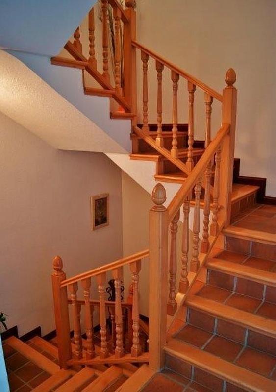 Casa en alquiler en Alpedrete - 359269523