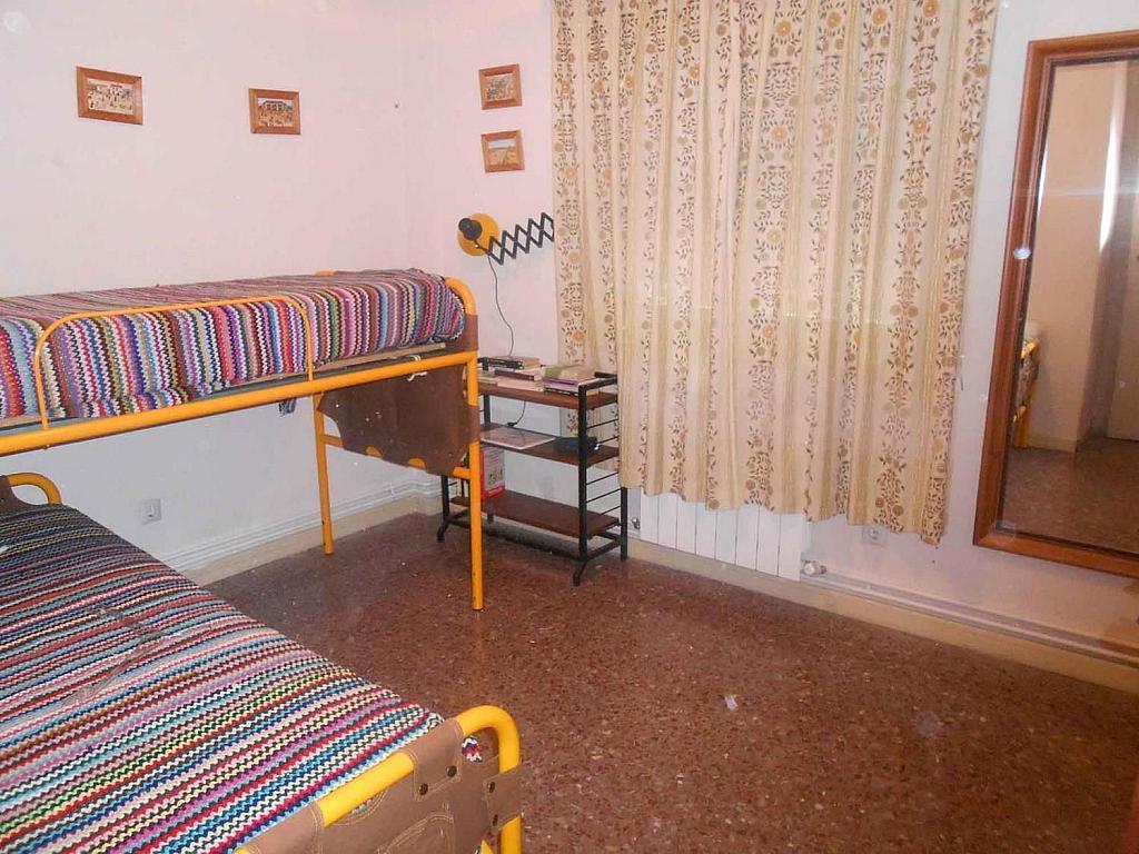 Piso en alquiler en Alpedrete - 332121223