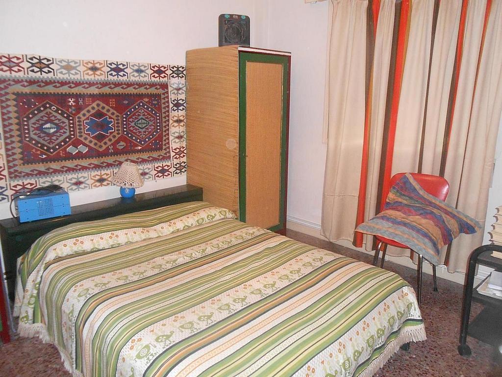 Piso en alquiler en Alpedrete - 332121226