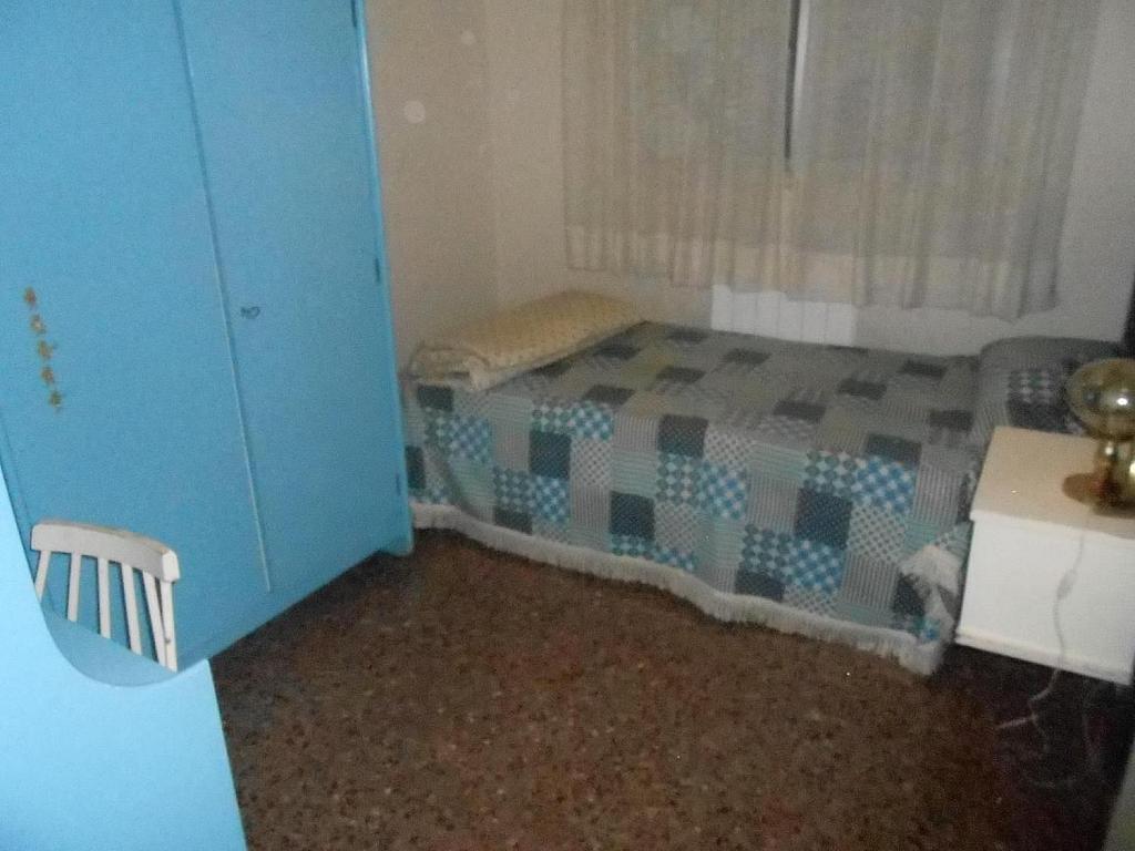 Piso en alquiler en Alpedrete - 332121229