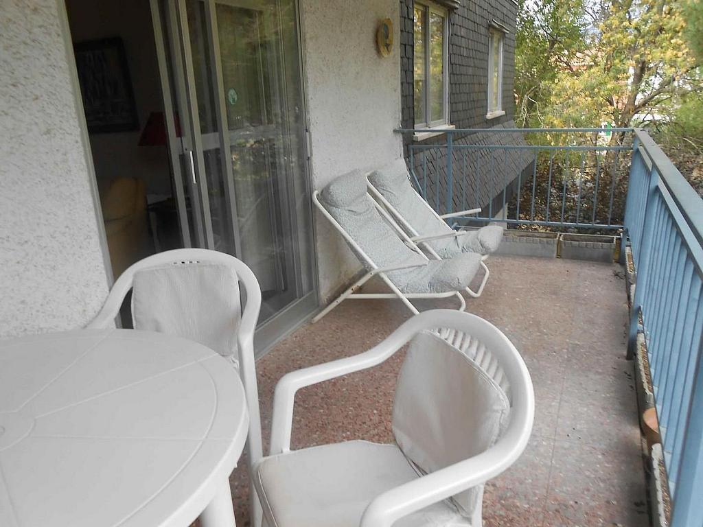 Piso en alquiler en Alpedrete - 332121238