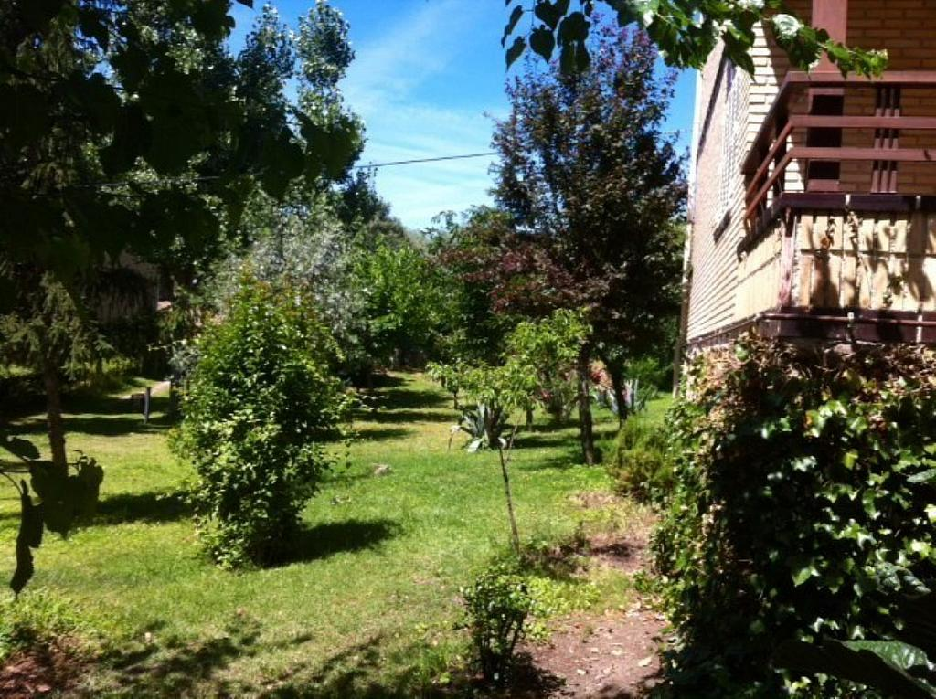 Piso en alquiler en calle Arroyo de Los Sauces, Alpedrete - 353258361